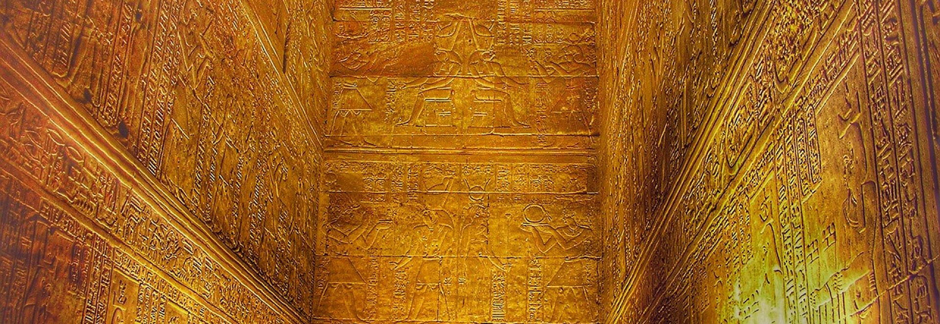 Seshat Library